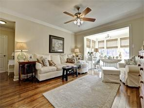 Additional photo for property listing at 115 Peachtree Memorial Drive NW Autres Régions, USA
