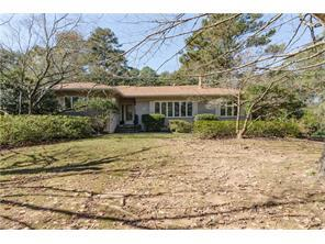 Additional photo for property listing at 1924 Lenox Road NE Andra Områden, USA