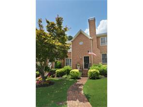 Additional photo for property listing at 2630 Holcomb Springs Drive Andere Gebieden, USA
