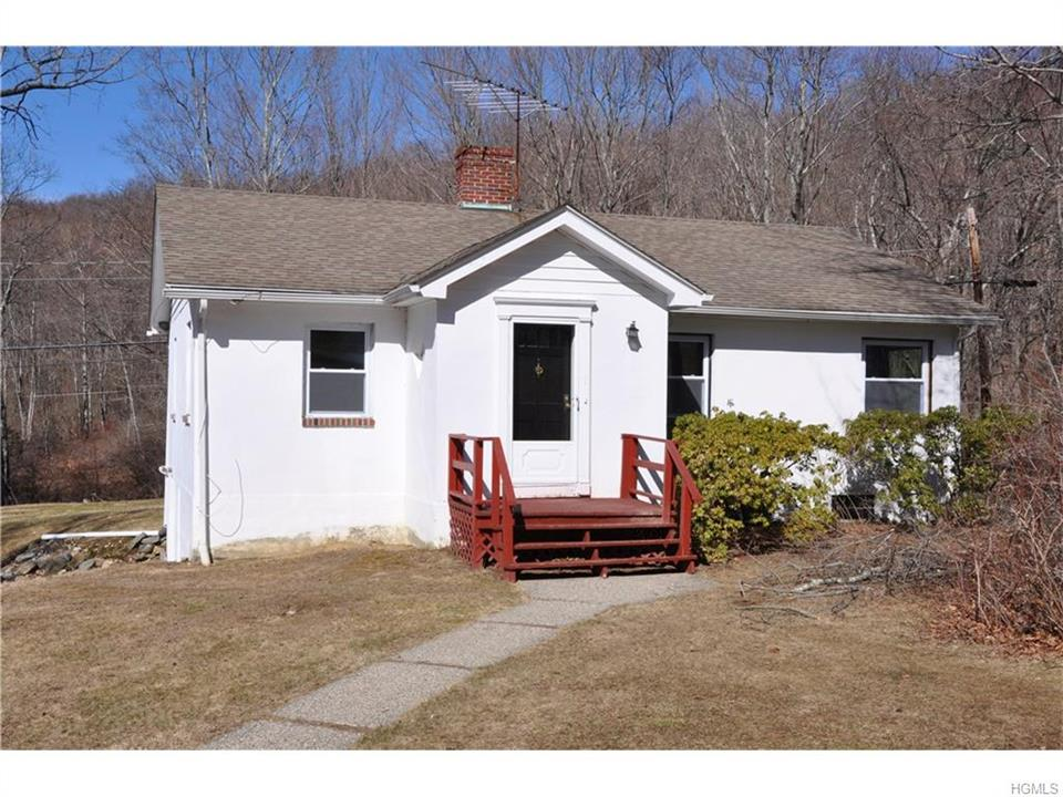 Property Of 187 Federal Road, Brewster, New York 10509