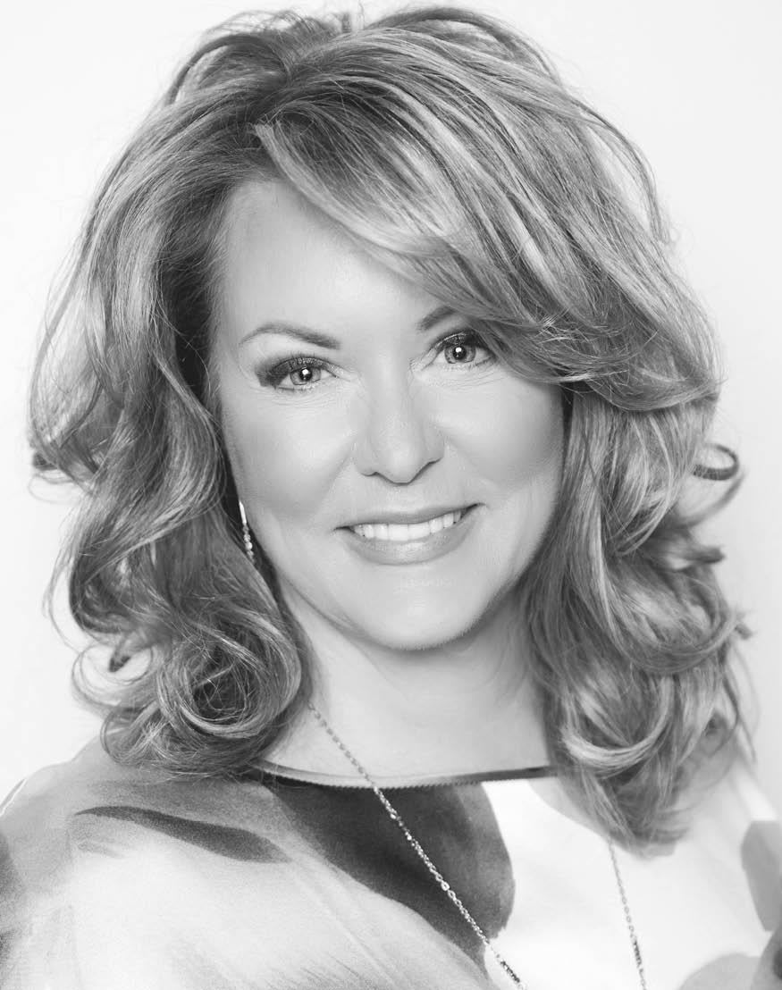 Brenda Meckley