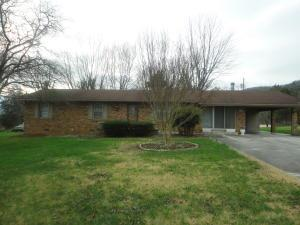 Additional photo for property listing at 930 Hilltop Drive  Jacksboro, Tennessee 37757 Estados Unidos