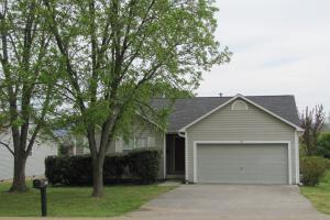 Single Family for Sale at 312 Waters Road 312 Waters Road Maryville, Tennessee 37803 United States