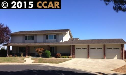 Additional photo for property listing at 347 Andora Lane, San Ramon , CA  94583  San Ramon, カリフォルニア 94583 アメリカ合衆国