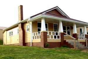 Additional photo for property listing at 423 Helton Road 423 Helton Road Maryville, Tennessee 37804 Estados Unidos