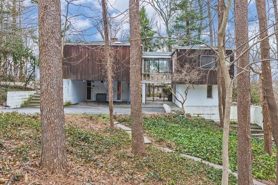 Additional photo for property listing at 102 Russell Road Princeton, NJ Princeton, New Jersey États-Unis