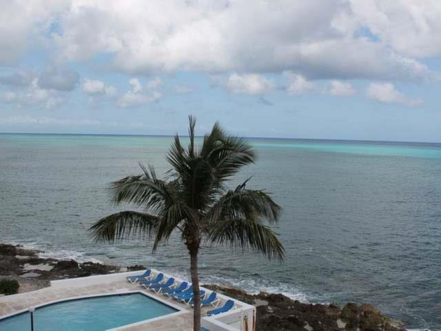 Additional photo for property listing at Delaporte 21G, Nassau Other New Nassau And Paradise Island, New Providence/Nassau Bahamas