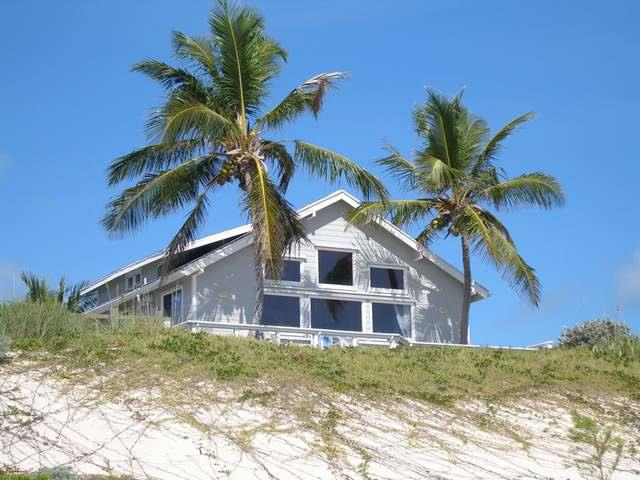 Additional photo for property listing at Avalon, Hope Town, Abaco, Bahamas Other Abaco, Abaco Bahamas