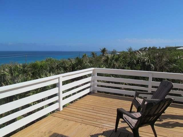 Single Family for Sale at High Seas, Rainbow Bay, Eleuthera, Bahamas Rainbow Bay, Eleuthera Bahamas