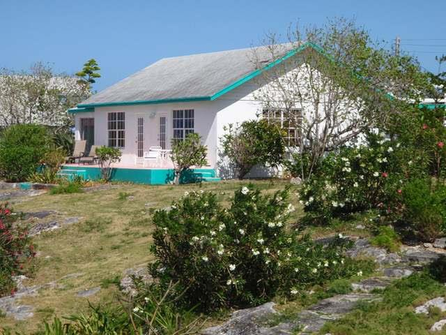 Single Family for Sale at Caribe Cottage, North Eleuthera Other Bahamas, Other Areas In The Bahamas Bahamas
