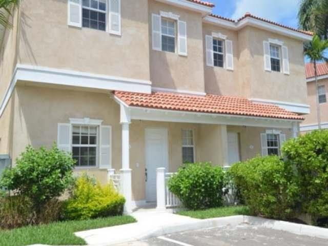 Additional photo for property listing at Balmoral 55, Nassau, Bahamas Other Bahamas, Andere Gebiete In Den Bahamas Bahamas
