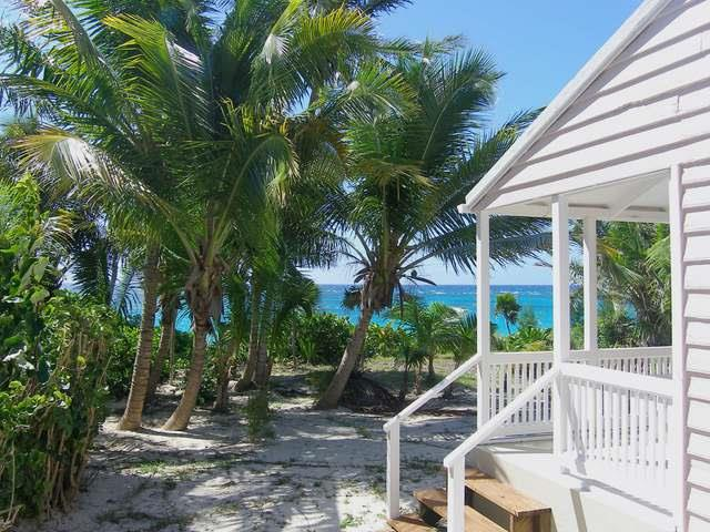 Additional photo for property listing at Pink Dolphin, Hope Town, Abaco, Bahamas Other Abaco, Abaco Bahamas