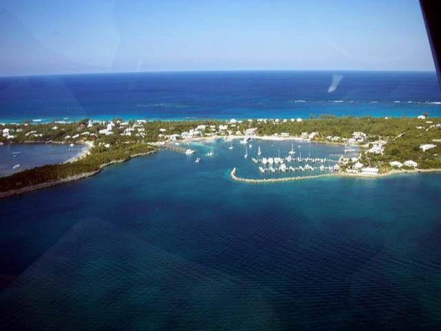 Residential Lot for Sale at Lot 1 Orchid Bay, Guana Cay, Abaco, Bahamas Other Bahamas, Other Areas In The Bahamas Bahamas