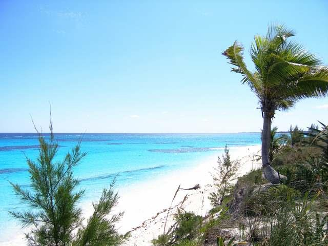 Additional photo for property listing at Hut Point Lot, Governor's Harbour, Eleuthera Autres Eleuthera, Eleuthera Bahamas