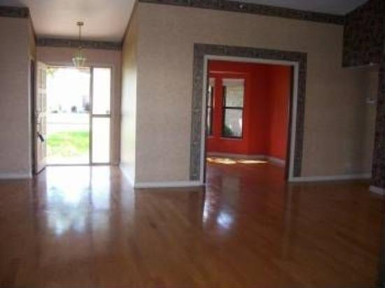 Additional photo for property listing at 2024 Thistle Dr Autres Régions, USA