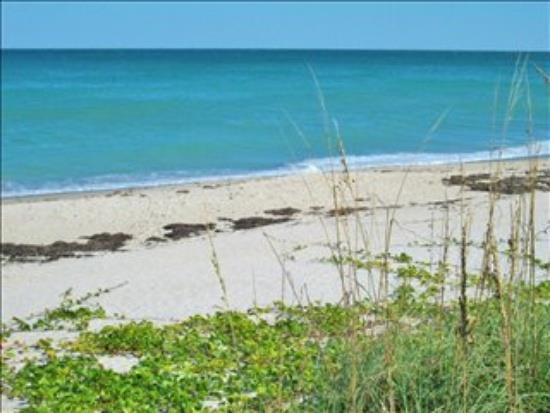 Additional photo for property listing at 1965 Highway A1A, 204 Otras Áreas, USA