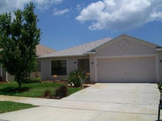 Additional photo for property listing at 3627 Hoofprint DR. その他の地域, USA