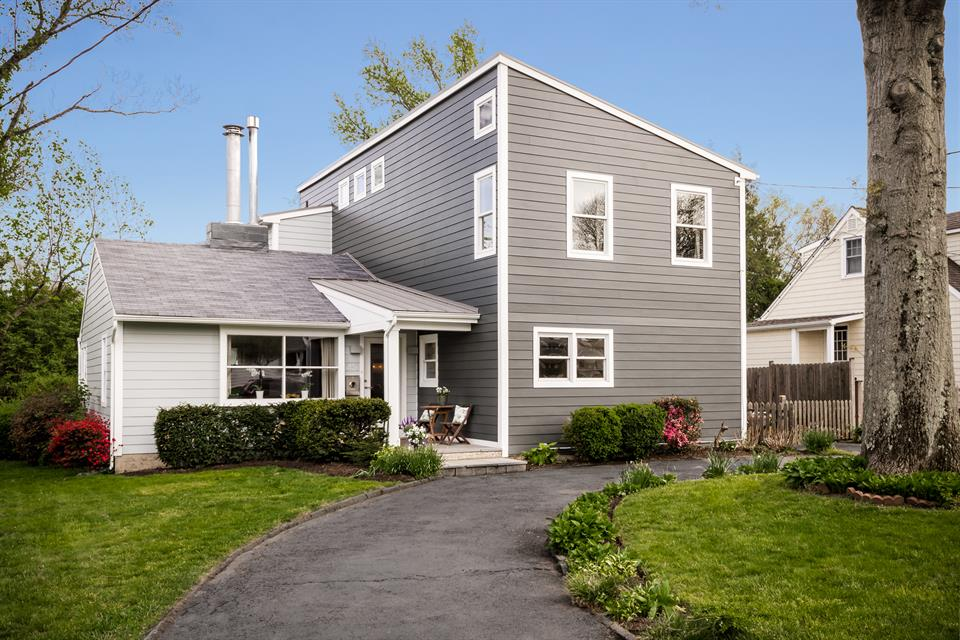 Additional photo for property listing at 45 Erdman Avenue Princeton, NJ Princeton, Nueva Jersey Estados Unidos