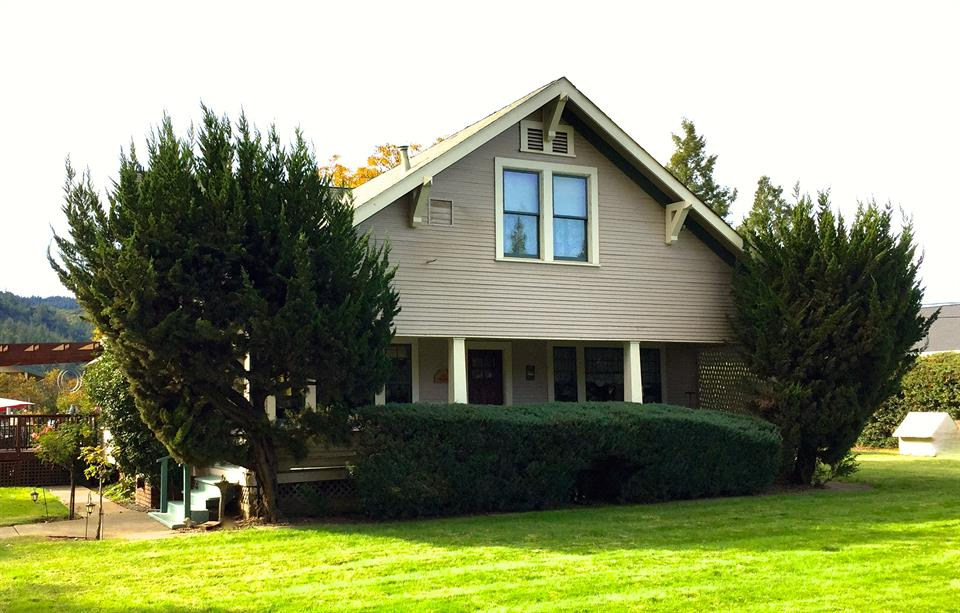 Additional photo for property listing at 3232 Dry Creek Road, Healdsburg, California 其他地区, USA