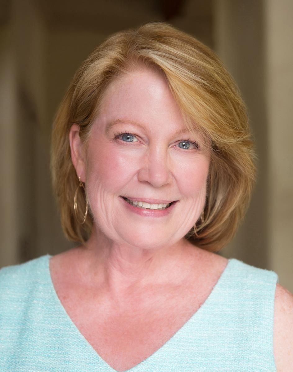 Lori Galloway