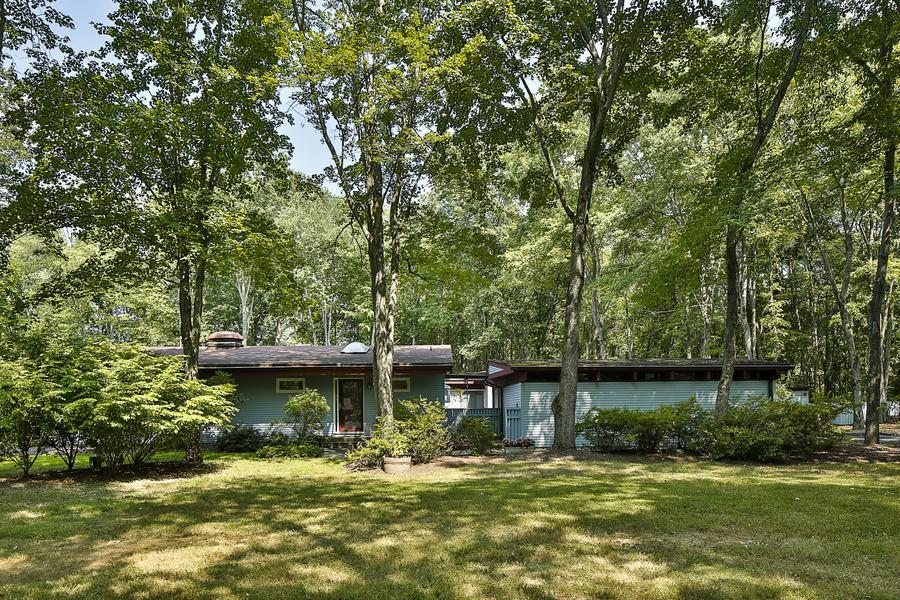 Additional photo for property listing at 5 Tyburn Lane Hopewell, NJ Hopewell, Nueva Jersey Estados Unidos