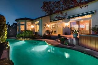 Single Family for Sale at 315 Breeden Street, Windsor, California, 95409 Other Areas, USA