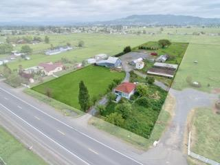 Additional photo for property listing at 3978 Stony Point Road, Santa Rosa, California, 95407 Autres Régions, USA