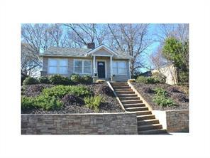 Additional photo for property listing at 15 Rogers Street SE  Atlanta, Джорджия 30317 Соединенные Штаты