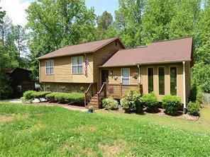 Additional photo for property listing at 4021 Gann Road SE  Smyrna, Georgien 30082 Usa
