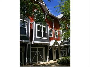 Additional photo for property listing at 380 Grant Circle SE  Atlanta, Georgië $194, Verenigde Staten