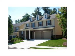 Additional photo for property listing at 4448 Wilkerson Place SE  Smyrna, Georgien 30082 Usa