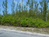 Acreage / Land / Lots for Sale at Brigantine Bay Lot 8, Treasure Cay, Abaco Treasure Cay, Abaco Bahamas