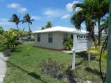 Comercial por un Venta en Coastline Construction, Marsh Harbour, Abaco Marsh Harbour, Abaco Bahamas