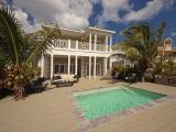 Additional photo for property listing at 3 Coral Beach Island, Sandyport, New Providence Other Bahamas, Andere Gebiete In Den Bahamas Bahamas