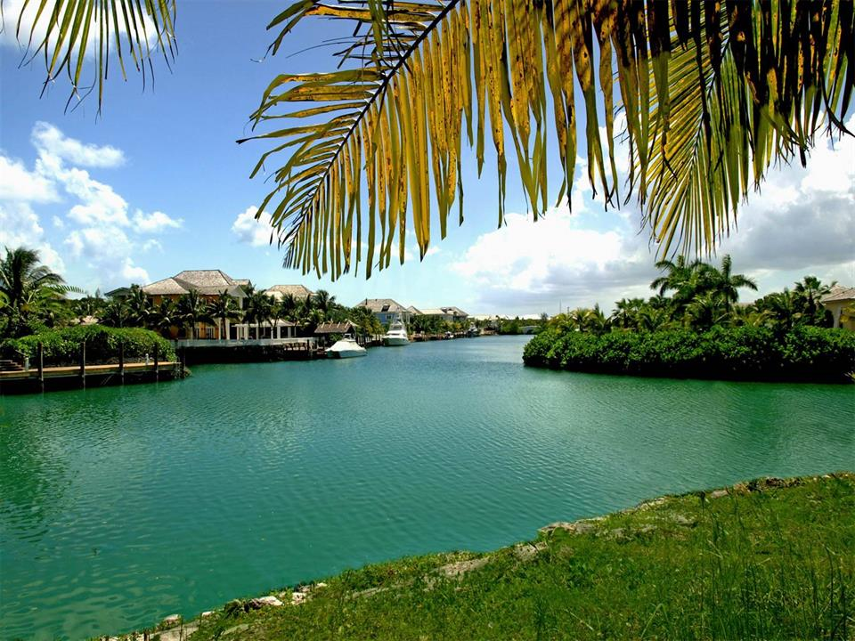 Additional photo for property listing at Montague #12, Old Fort Bay Old Fort Bay, Nassau And Paradise Island Bahamas