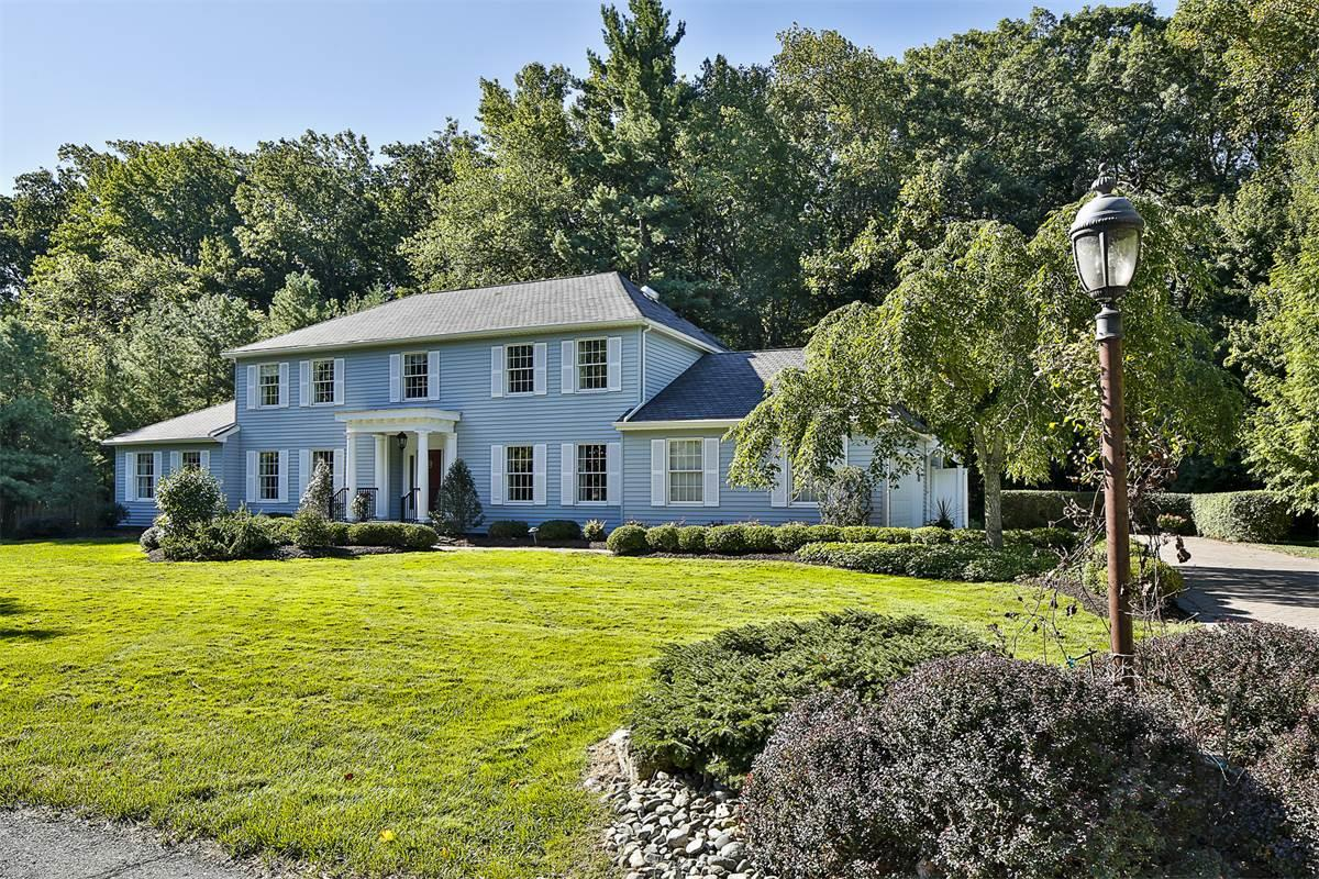 Additional photo for property listing at 213 Stuart Road East Princeton, NJ Princeton, Nueva Jersey Estados Unidos