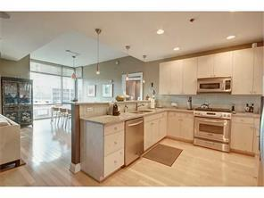 High Rise for Sale at 905 Juniper Street NE 905 Juniper Street NE Atlanta, Georgia 30309 United States