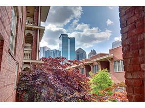 Additional photo for property listing at 266 11th Street  Atlanta, Georgien 30309 Usa