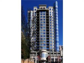 Additional photo for property listing at 222 12th Street  Atlanta, 조지아 30309 미국