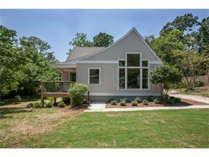 Additional photo for property listing at 669 Clifton Road SE  Atlanta, Georgien 30316 Usa
