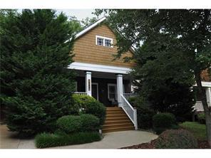 Additional photo for property listing at 723 Pasley Avenue  Atlanta, Georgië 30316 Verenigde Staten