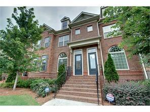 Additional photo for property listing at 2663 Avon Cove NE  Atlanta, Georgia 30329 Stati Uniti