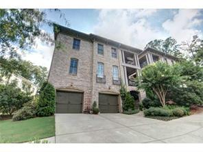 Additional photo for property listing at 553 Woodall Avenue  Atlanta, Georgië 30306 Verenigde Staten