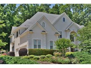 sold property at 2055 Lake Shore Landing