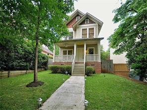 Single Family for Active at 318 Grant Park Place Atlanta, Georgia 30315 United States