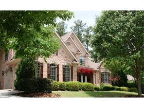 Additional photo for property listing at 671 Lake Overlook Drive  Canton, Georgia 30114 États-Unis