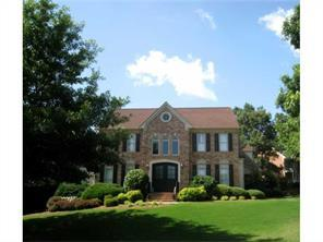 Additional photo for property listing at 2580 Montclair Place  Snellville, 喬治亞州 30078 美國
