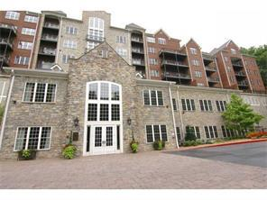 Additional photo for property listing at 3280 Stillhouse Lane  Atlanta, 조지아 30339 미국
