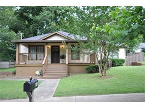 Additional photo for property listing at 56 Whitefoord Avenue NE  Atlanta, Georgien 30307 Usa