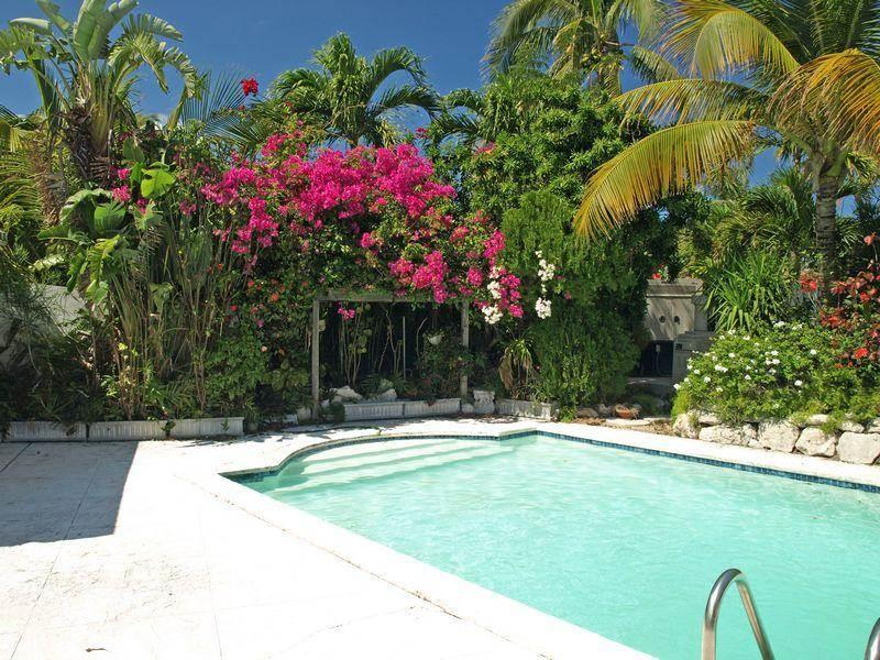 Additional photo for property listing at 57 Bayview Village, Paradise Island Autres New Nassau And Paradise Island, New Providence/Nassau Bahamas